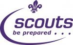 1st Tadcaster Scout Group